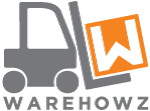 Warehowz Logo